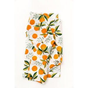 Clementine Swaddle