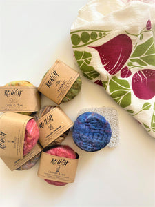 Fetled Soap Set