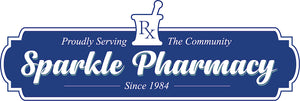 Sparkle Pharmacy