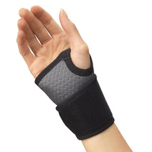 Load image into Gallery viewer, Champion Airmesh Wrist Wrap Support #0446