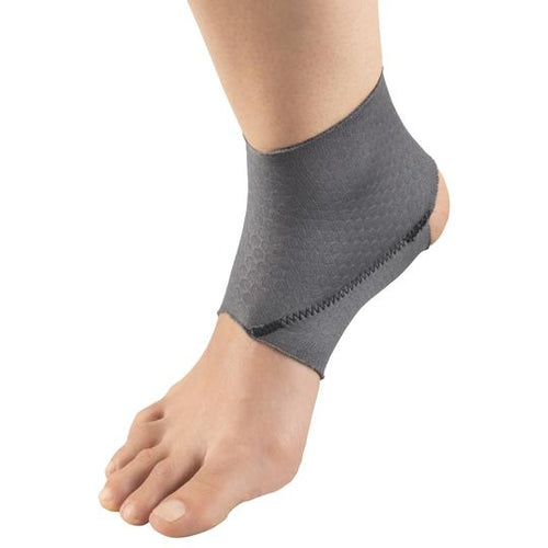 Champion Airmesh Figure 8 Ankle Support #0461