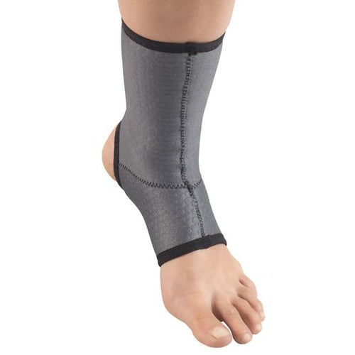 Champion Airmesh Ankle Support #0462