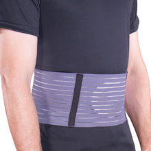 Load image into Gallery viewer, OTC Abdominal Hernia Belt #2955