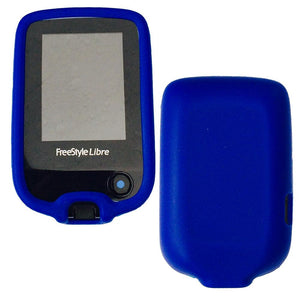 Freestyle Libre Case suits Insulinx Meter