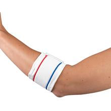 Champion Tennis Elbow Strap #C-43