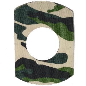 "Freestyle Libre 2"" Sensor Patch x 01"