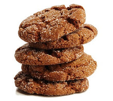 Load image into Gallery viewer, Cookie It Up - Ginger Molasses