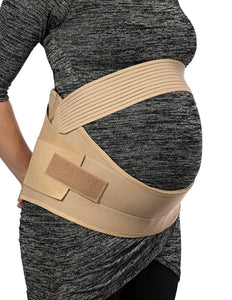 Formedica Maternity Support Belt