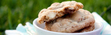 Load image into Gallery viewer, Cookie It Up - Triple Chocolate
