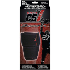 CSX Compression Calf Wrap #X463