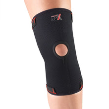 Load image into Gallery viewer, CSX Knee Sleeve #X515