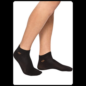 Copper88 Ankle Socks