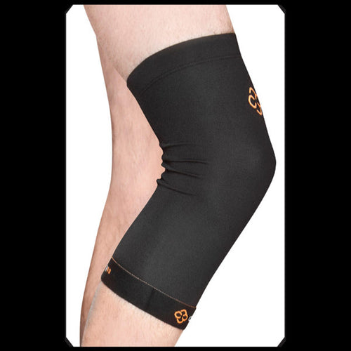 Copper88 Knee Sleeve