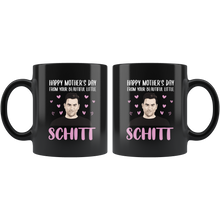 Load image into Gallery viewer, Your Beautiful Little Schitt Mug