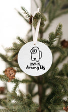 Load image into Gallery viewer, Love Among Us Ornament