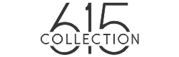 615 Collection