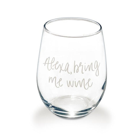 products/WG004-alexa-bring-me-wine-funny-wine-glass-sweet-water-decor-2_jpg_720x_71c492d7-19ca-48f2-9dde-a1bd8282a20b.jpg