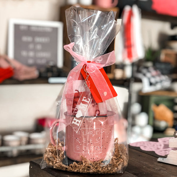 Sweetheart Gift Set
