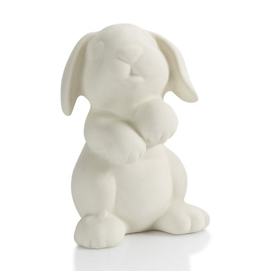 Pottery Party Animals- Bunny