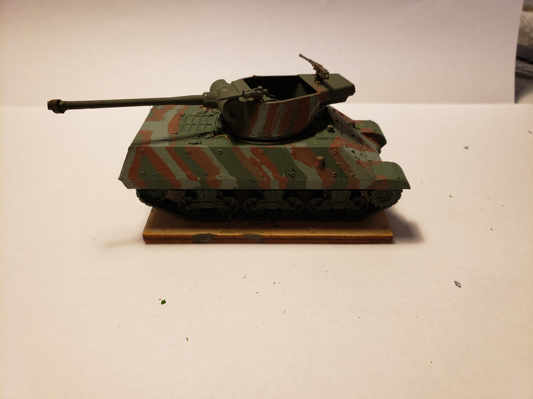 1/72 m10-achillies or jackson
