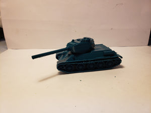 1/72 1/87 1/144 1/100 1/56 1/48 1/200 1/35 T-34 85mm late x2 Scale WWII Model Tank