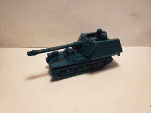 1/200 to 1/35 scale Marder I x2 Scale WWII Model Tank