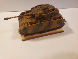 1/72 panzer 4 large stripes