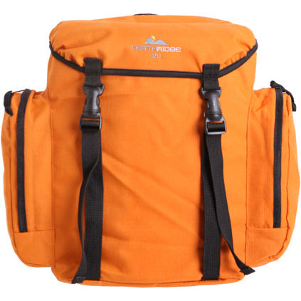 North Ridge 20 Backpack