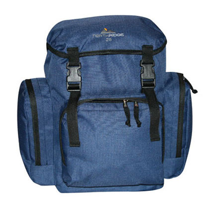 North Ridge 25 Backpack
