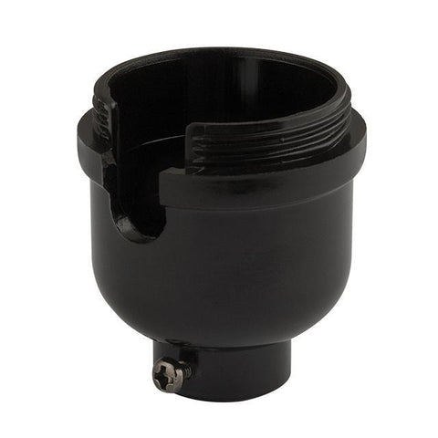 Replacement Phenolic Socket Cup