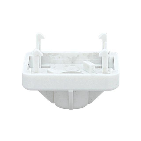 1/8 IPS Pipe Mounting Bracket