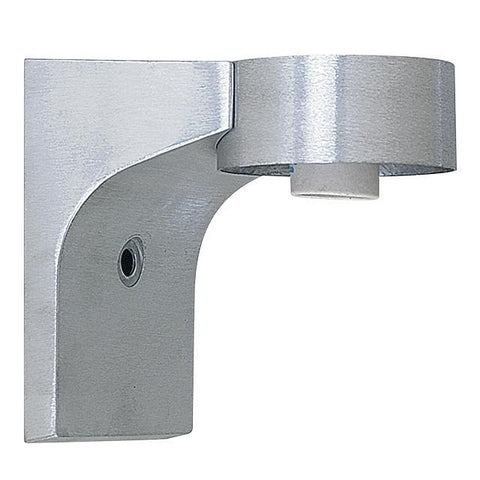 Aluminum Wall Bracket