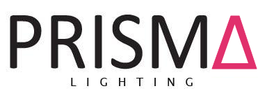 Prisma Lighting - LOGO