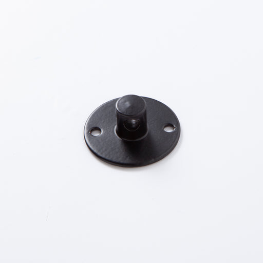 Girard Sudron STEELY-BWC - Cable hook with locking screw with cable stop 4