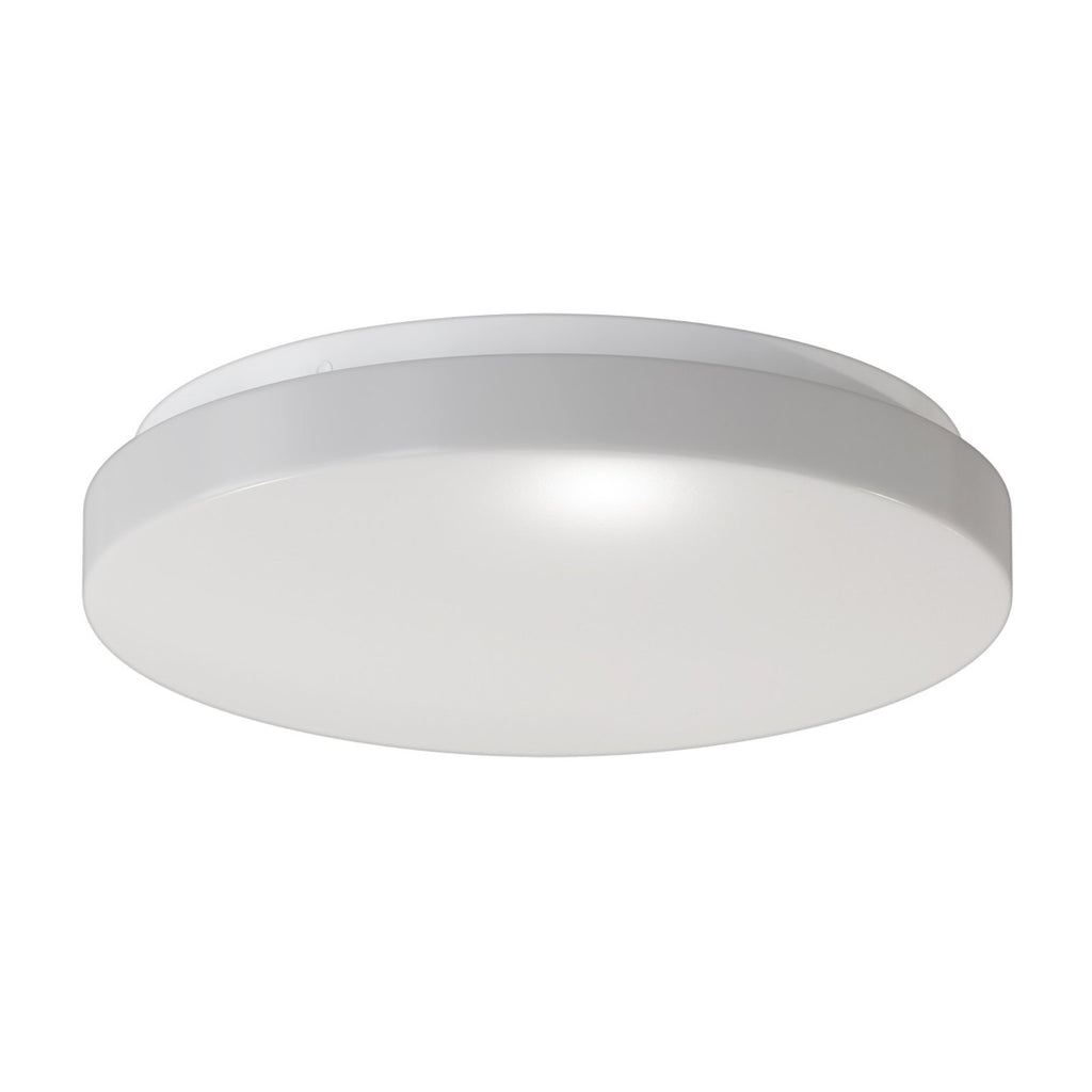 Calex Smart Ceiling light 1800-6500K - Prisma Lighting