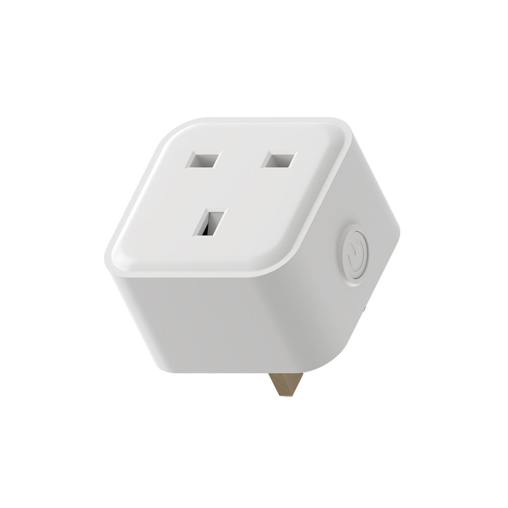 Calex Smart Powerplug UK - Prisma Lighting