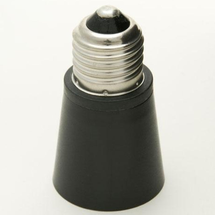 Jeani Eddison Screw to Bayonet Cap Adapter