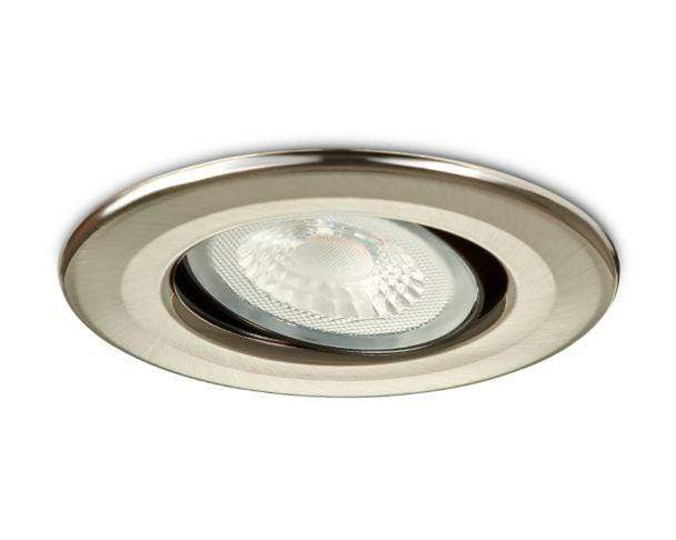 Collingwood H4 PRO 700 Adjustable Downlight - Prisma Lighting