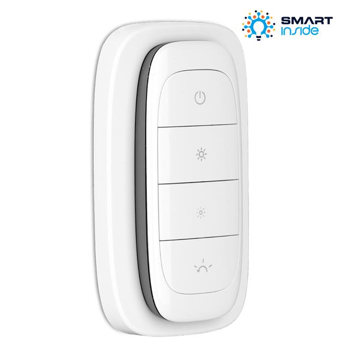 Aurora AU-A1ZBRC AOne Smart Remote - Prisma Lighting