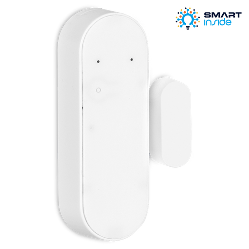 Aurora AU-A1ZBDWS AOne Smart Door/Window Sensor - Prisma Lighting