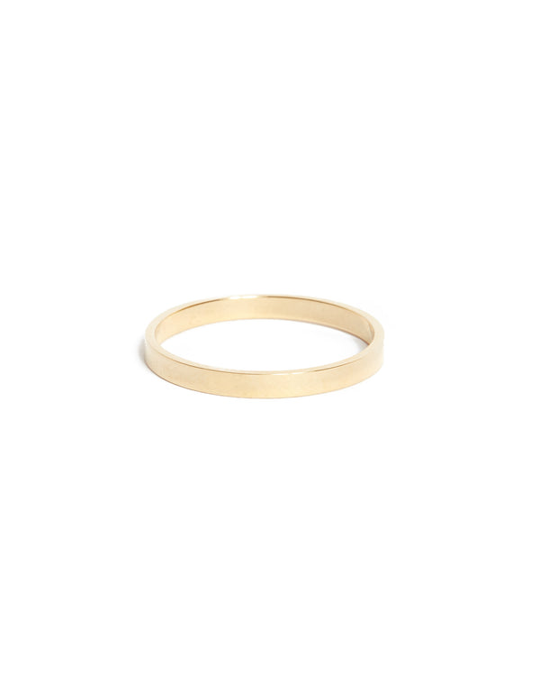 Mini Mambo - 9ct Gold