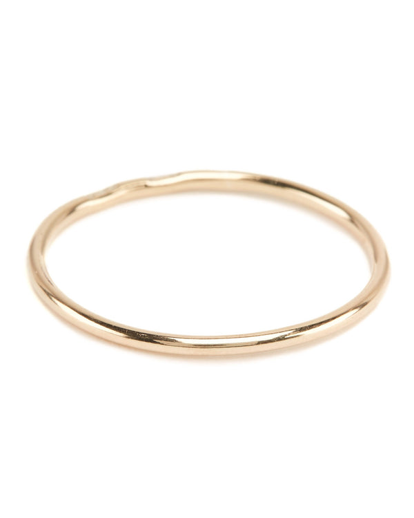Whisper Ring - 9ct Gold