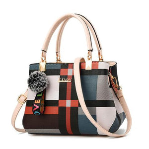 Female designer bags
