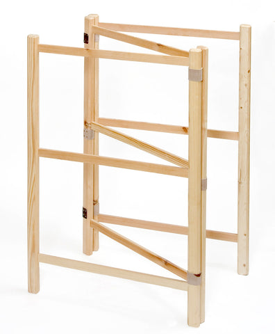 Clothes Horse, Foldable