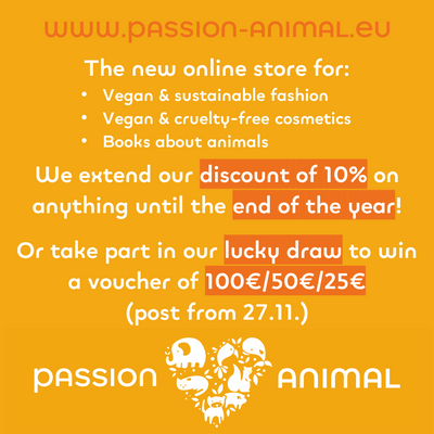 We extend our 10% discount launch promotion until end of the year!