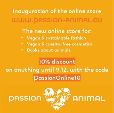 Inauguration of online store with 10% discount!