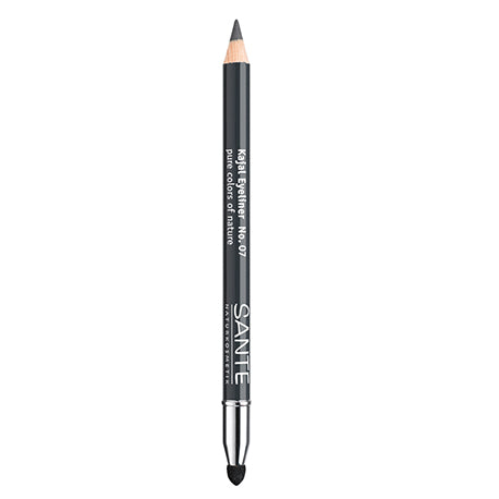 SANTÉ / Eyeliner Pencil 07 Anthracite