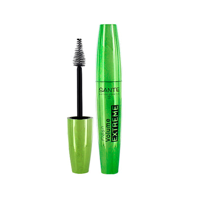 MASCARA PESTAÑAS FRESH VOLUME EXTREME