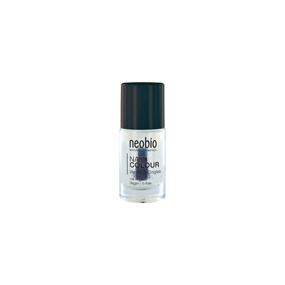 NEOBIO / Nail Colour 01 Magic Shine & Topcoat