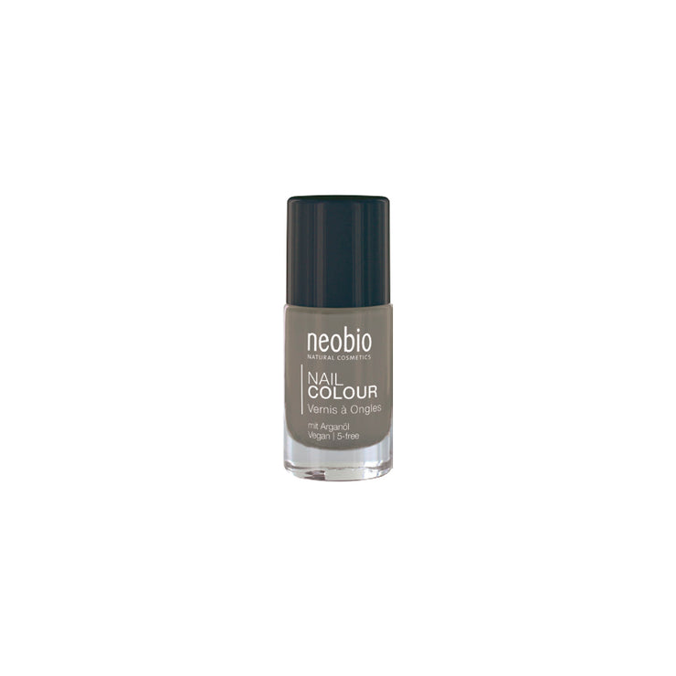 NEOBIO / Nail Colour 11 Holy Elephant